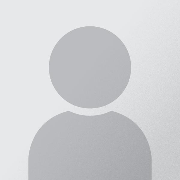 Allen Della Valle profile picture