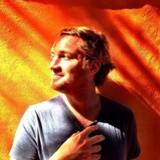 Josh Cawthorn profile picture