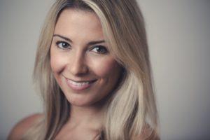 Gemma Morton profile picture