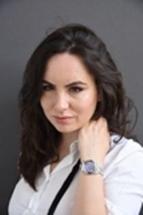 Viorela Calota profile picture