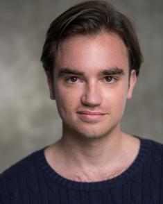Michael Cochran profile picture