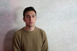 Dan Daniel profile picture